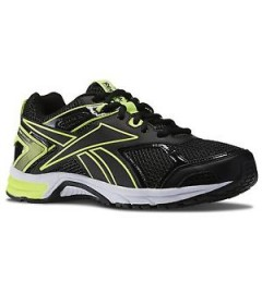 REEBOK QUICKCHASE RUNNING WITH MEMORY TECH - V65842